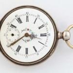 zegarek-godziny-otwarcia