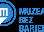 mbb_logo_polish