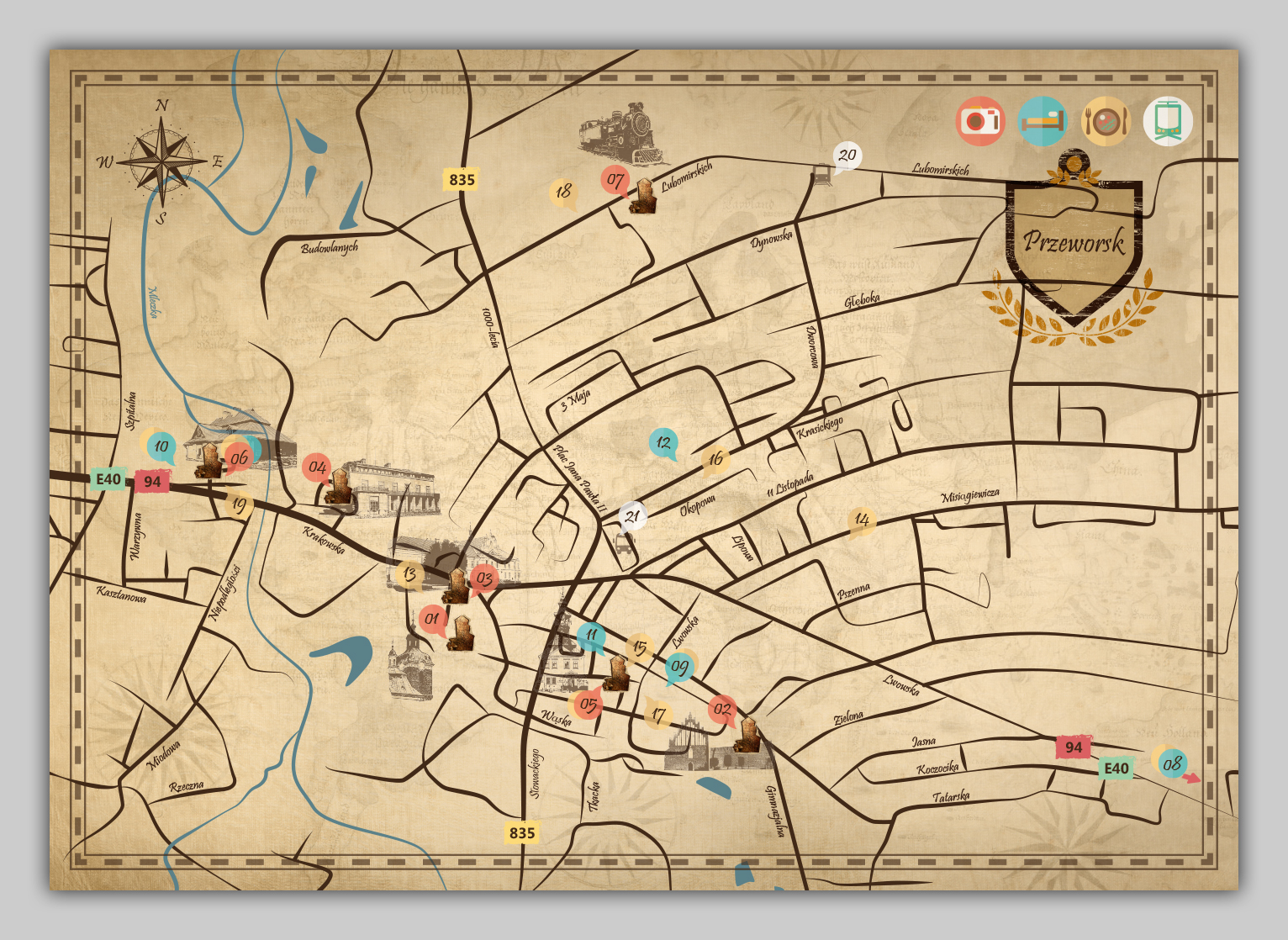 mapa_A3 kopia