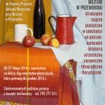 plakat II edycja