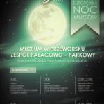 NOC MUZEUM 2017 plakat (2)