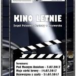 A3 Kino Letnie 2017_01