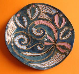 talerz-ceramiczny