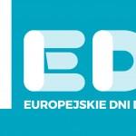 eddmale-logoznakkolor-1